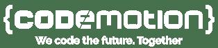CDM_2018_logo_payoff_white_1470x328