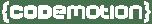 CDM_2018_logo_white_1500x246