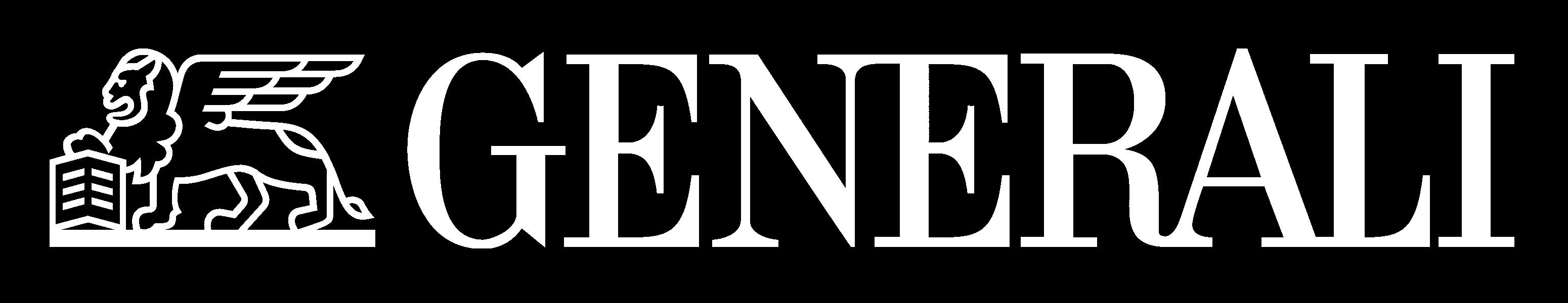 generali_logo_w