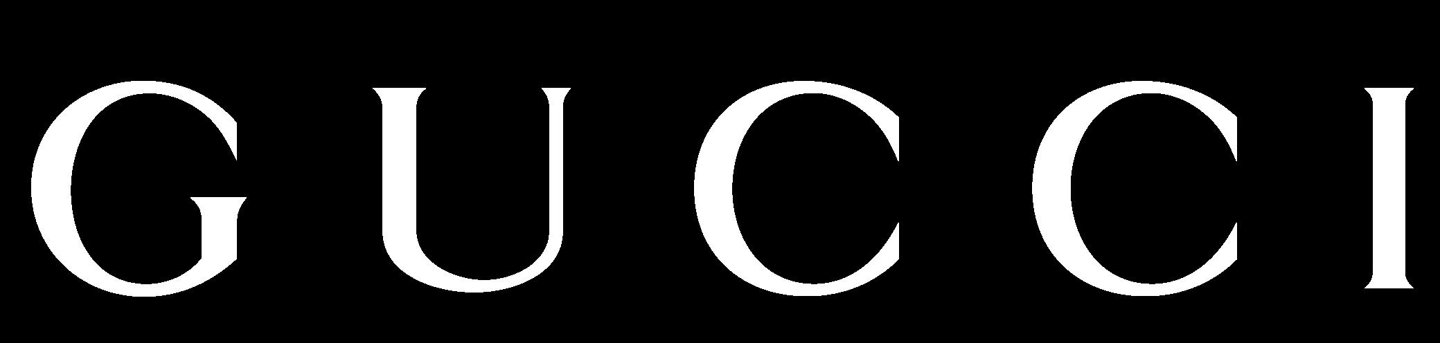 gucci_logo_w