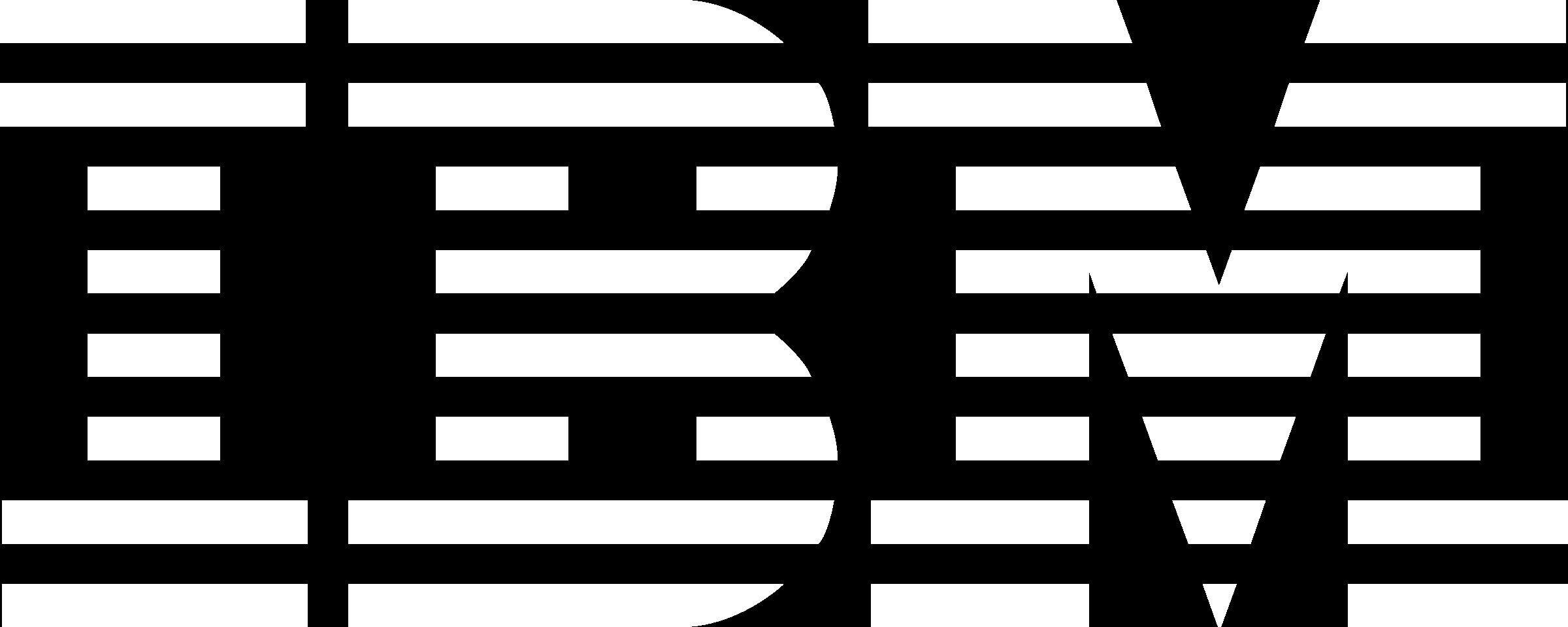 ibm-logo-black-and-white