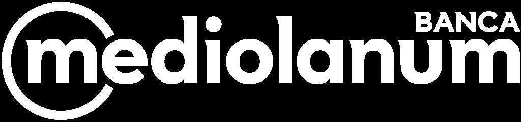 mediolanum_logo_w