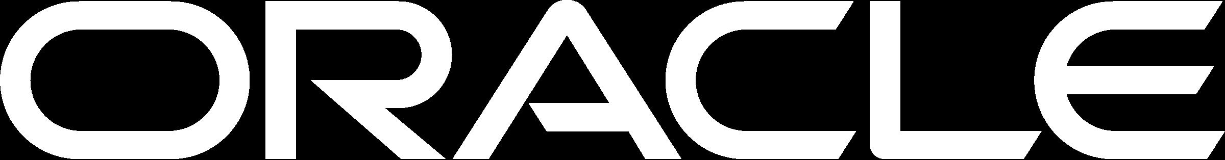 oracle_logo_w