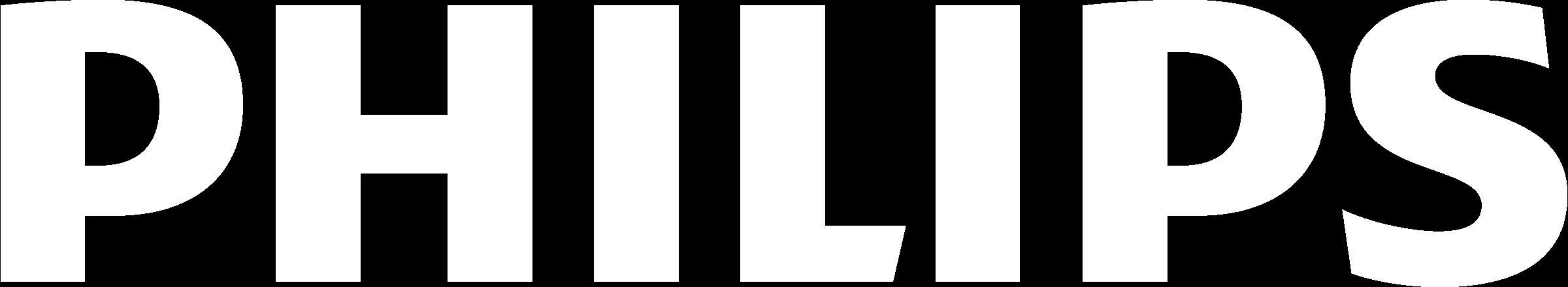 philips_logo_w