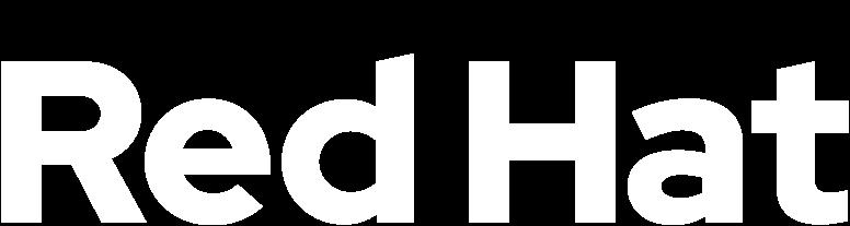 redhat_logo_w