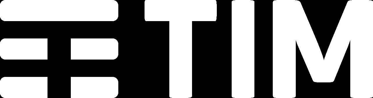 tim_logo_w
